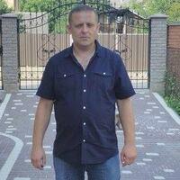 Діма, 38 лет, Скорпион, Ивано-Франковск