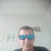 Павел, 30, г.Новочеркасск