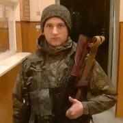 Сергей 24 Карабулак