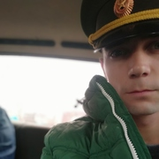 Олег Акишев 25 Севастополь