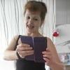 Алёна, 46, г.Качканар