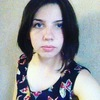 Alyona, 24, Tashtagol