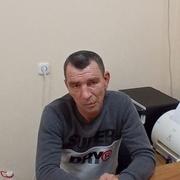 Владимир 54 Новоалександровск