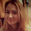 Анна, 24, г.Веселиново