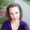 Анюта, 31, г.Казатин