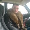Илья, 34, г.Нефтегорск