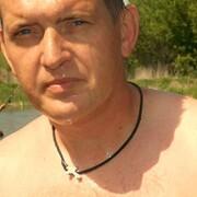Виктор 43 Мичуринск