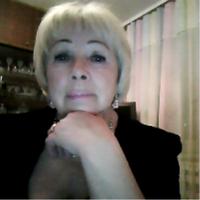 Нина Кузьмина, 72 года, Скорпион, Вышний Волочек