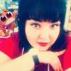 Olesya, 36, Yelets