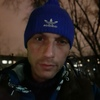 Alex, 35, Dobryanka