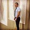 Elshan, 28, г.Баку