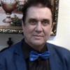 Виталий, 66, г.Викулово