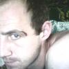 Aleksandr, 26, Molchanovo