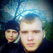 Владислав 107 Донецк