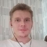 Георгий 25 Санкт-Петербург