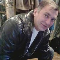 Олег, 48 лет, Рыбы, Узловая