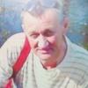 Валерий, 60, г.Нижний Новгород