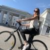 Alina, 35, г.Санкт-Петербург