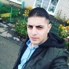 Эрик щагоян, 23, г.Нижний Новгород