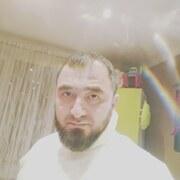 RUS77 37 Москва
