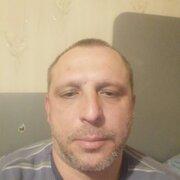 Перевозчик 41 Киев