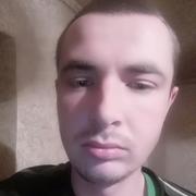 Миша 25 Донецк