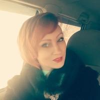 Алла, 36 лет, Близнецы, Краснодар