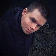 Иван 20 Москва