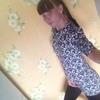 Ольга, 20, г.Волгоград