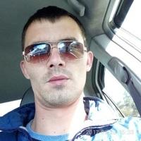 Иван, 36 лет, Козерог, Краснодар
