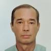 Стас, 46, г.Курган