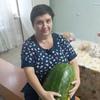 Татьяна, 52, г.Йошкар-Ола