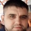 alexandr, 33, Kishinev