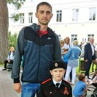 Георгий, 30 лет, Телец, Геленджик