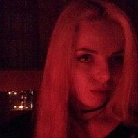Ирина, 25 лет, Рак, Киев