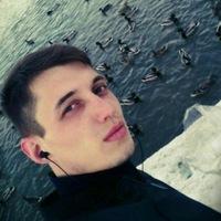 Valentin, 30 лет, Телец, Уфа