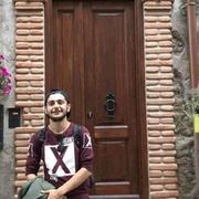Aziz 21 Неаполь