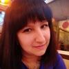 Olechka, 28, Dobropillya