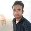 Nand Kishore, 21, Guntakal