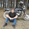 Андрей, 39, г.Советск (Кировская обл.)