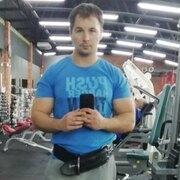 Дима Николенко 31 Армавир