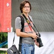 Андрей 40 Барнаул