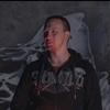 Алексей, 27, г.Череповец