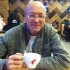 Владимир, 59, г.Динская
