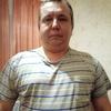Aleksey, 41, Volzhsk