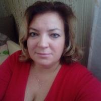 Татьяна, 44 года, Скорпион, Москва
