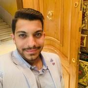 Сухейб 20 Дамаск