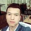 abdullo, 30, г.Стамбул