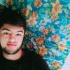 SABR TJ, 23, г.Домодедово
