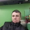 Андрей, 34, г.Таллин